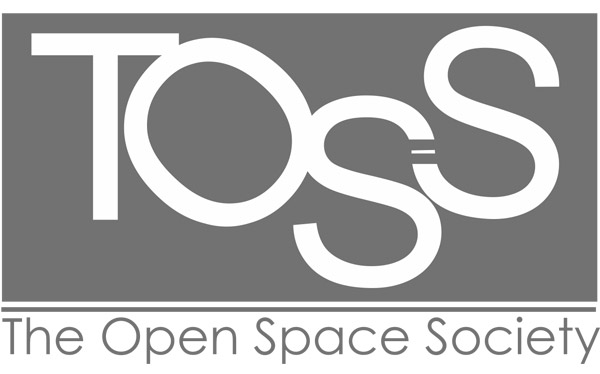 The Open Space Society